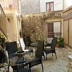 Photo de Hotel San Domenico