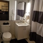 Foto de Q&A Residential Hotel