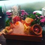 Foto de Kajin Japanese Contemporary Sushi