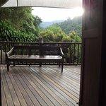 Foto di The Dusun