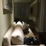 Photo de Prodigy Grand Hotel & Suites Berrini