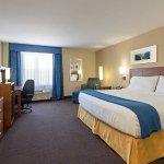 Photo of Holiday Inn Express Deer Lake