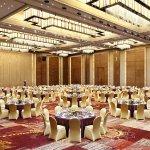 Photo de Intercontinental Kunming