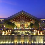 Foto de Intercontinental Kunming
