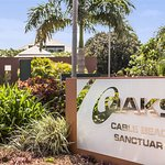 Photo of Oaks Cable Beach Sanctuary Resort
