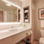 Foto de Holiday Inn Express & Suites Lancaster East - Strasburg