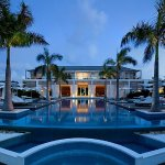 Photo of Gansevoort Turks + Caicos