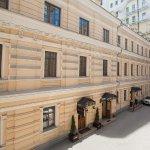 Photo of Matreshka Hotel
