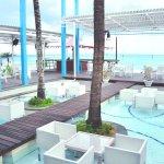 Ocean 360 Beach Club照片