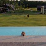 Foto Superior Golf  & Spa Resort