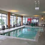 Photo of Radisson Quad City Plaza Hotel