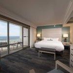 Foto de SpringHill Suites by Marriott Pensacola Beach