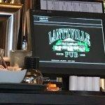 Lantzville Village Pub,7197 Lantzville Road | Lantzville, BC