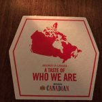 A taste of who we are, Canadian Beer, Lantzville Village Pub,7197 Lantzville Road | Lantzville,