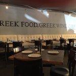 Photo of Acropolis Greek Taverna