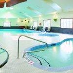 Photo of Carriage Ridge Resort