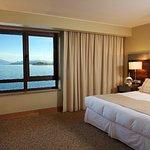 Radisson Hotel Puerto Varas Foto