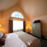 Photo of Homestead Resort