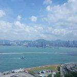 Photo of Courtyard Hong Kong