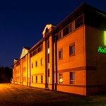 Photo of Holiday Inn Leamington Spa-Warwick