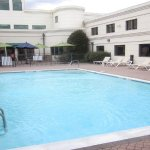 Photo of Holiday Inn Plainview - Long Island