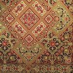 Φωτογραφία: The National Quilt Museum
