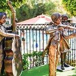Statue_PalmGarden