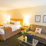 Photo of Palm Garden Hotel
