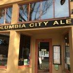 Foto de Columbia City Ale House