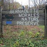 Bernadette Morales Nature Preserve