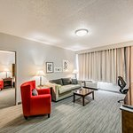 Photo de Country Inn & Suites by Radisson, Cookeville, TN
