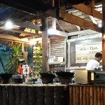 Photo of Pad-Thai Restaurant