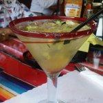 Foto de Mi Casita Mexican Restaurant