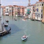 Venice Water Ways