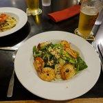 Photo of Cafe Pesto - Kawaihae
