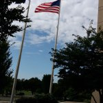 Photo de Extended Stay America - Washington, D.C. - Herndon - Dulles