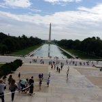 Foto de Extended Stay America - Washington, D.C. - Herndon - Dulles