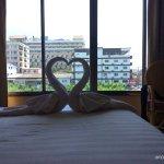 Photo of Caesar Palace Hotel