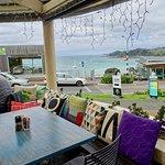 صورة فوتوغرافية لـ Oneroa Beach Club