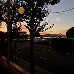 Foto de Buena Vista Cafe