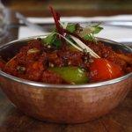 Photo de Master of India Restaurant