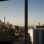 The Standard, High Line Photo
