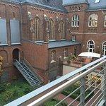 Photo of Collegium Leoninum Hotel