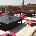 Photo de Sagar Guest House
