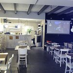 Restaurant Arrosseria l'Escalada