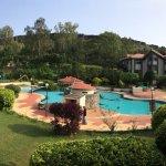 Foto di Blue Country Resort