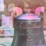Oct 2017: Treble bell: For a  Soldier of The Great War + Known Unto God
