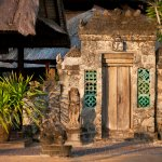 Wawo Runtu Gate