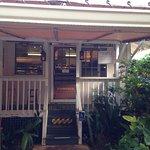 صورة فوتوغرافية لـ Kilauea Bakery & Pau Hana Pizza