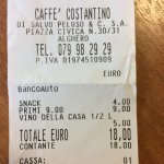Photo of Caffe Costantino